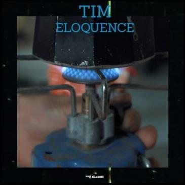 TIM - Teaser - ELOQUENCE -Clip